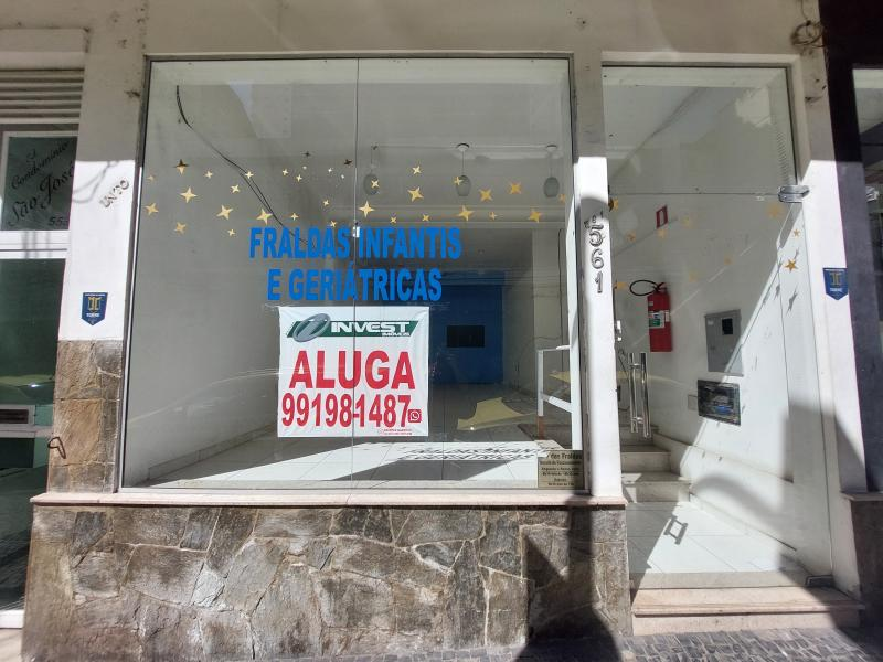 Loja-Codigo-12657-para-alugar-no-bairro-Centro-na-cidade-de-Juiz-de-Fora
