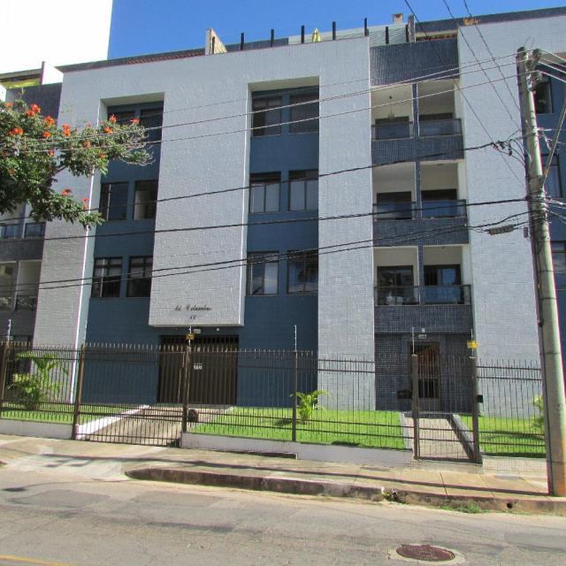 Cobertura-Codigo-12664-a-Venda-no-bairro-Mansões-do-Bom-Pastor-na-cidade-de-Juiz-de-Fora