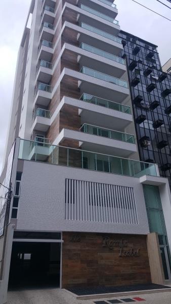 Apartamento-Codigo-12670-a-Venda-no-bairro-Centro-na-cidade-de-Juiz-de-Fora