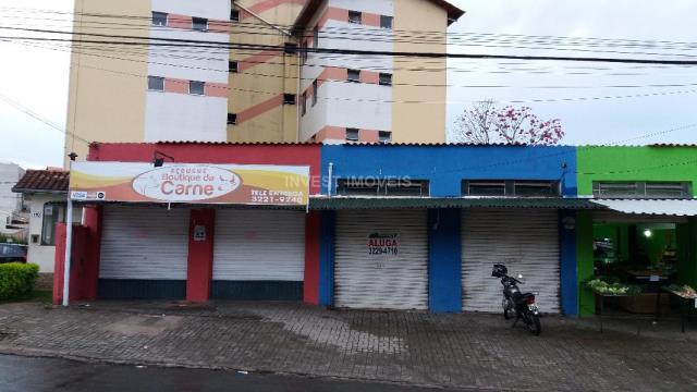 Loja-Codigo-12681-a-Venda-no-bairro-Milho-Branco-na-cidade-de-Juiz-de-Fora
