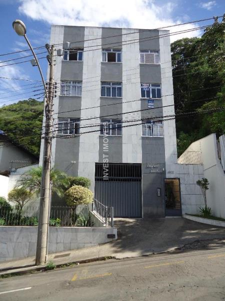 Apartamento-Codigo-12701-para-alugar-no-bairro-Centro-na-cidade-de-Juiz-de-Fora