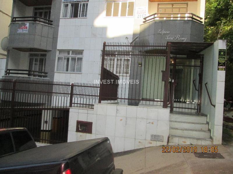 Apartamento-Codigo-1268-para-alugar-no-bairro-Granbery-na-cidade-de-Juiz-de-Fora