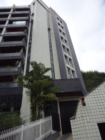 Apartamento-Codigo-12768-para-alugar-no-bairro-Bom-Pastor-na-cidade-de-Juiz-de-Fora