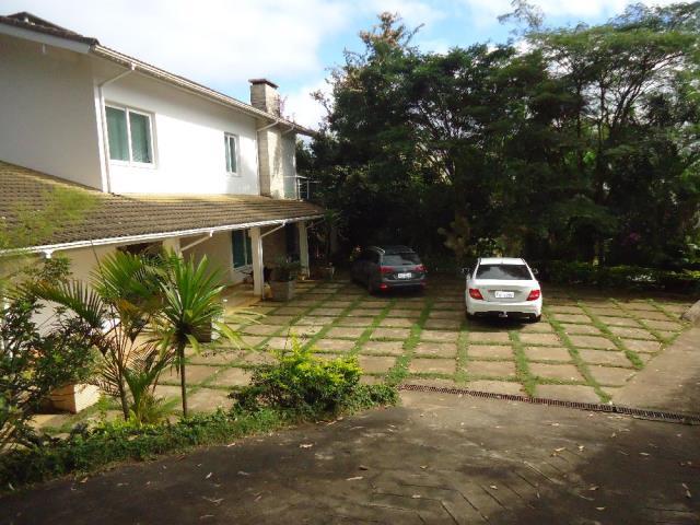 Granja-Codigo-12770-a-Venda-no-bairro-Parque-Jardim-da-Serra-na-cidade-de-Juiz-de-Fora
