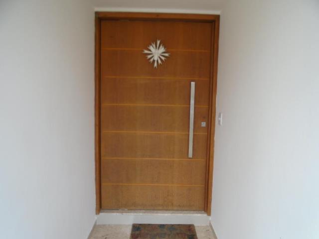 Casa-Codigo-12816-a-Venda-no-bairro-Alto-dos-Pinheiros-na-cidade-de-Juiz-de-Fora
