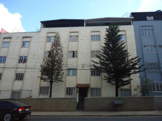 Cobertura-Codigo-12833-a-Venda-no-bairro-Bandeirantes-na-cidade-de-Juiz-de-Fora