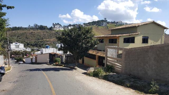 Casa-Codigo-12857-a-Venda-no-bairro-Marilândia-na-cidade-de-Juiz-de-Fora