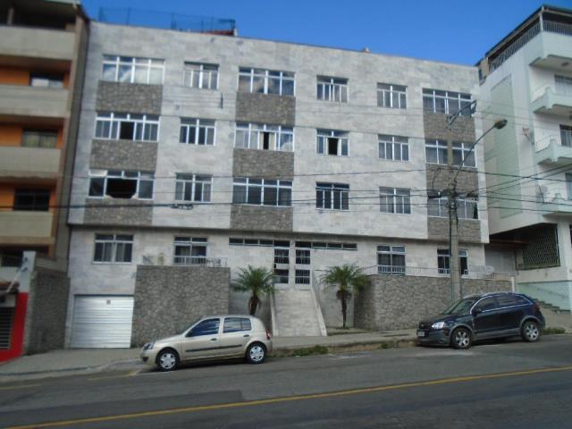 Cobertura-Codigo-12869-a-Venda-no-bairro-Passos-na-cidade-de-Juiz-de-Fora