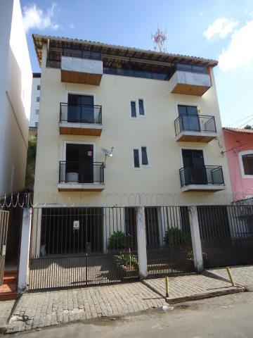 Cobertura-Codigo-12893-a-Venda-no-bairro-Bairu-na-cidade-de-Juiz-de-Fora