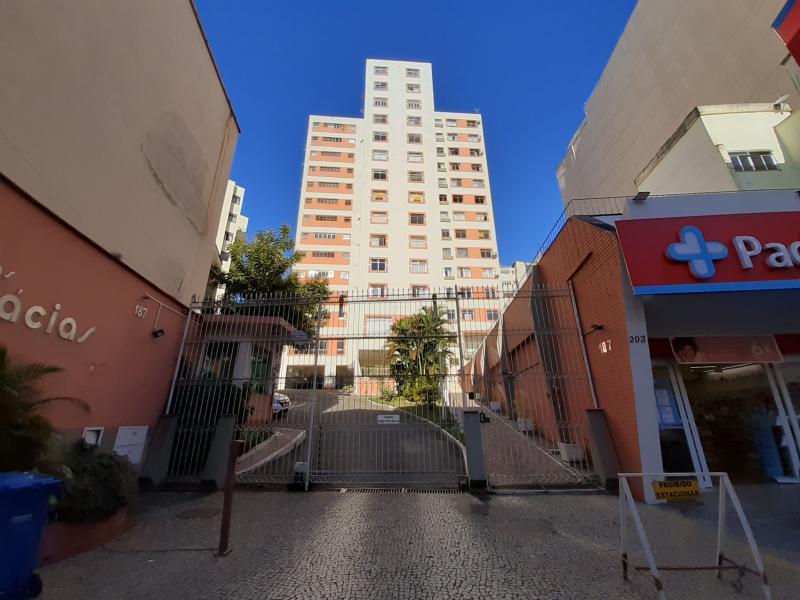 Apartamento-Codigo-12905-para-alugar-no-bairro-São-Mateus-na-cidade-de-Juiz-de-Fora