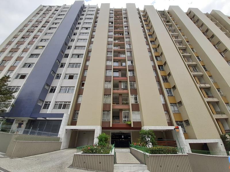 Apartamento-Codigo-1289-para-alugar-no-bairro-Centro-na-cidade-de-Juiz-de-Fora