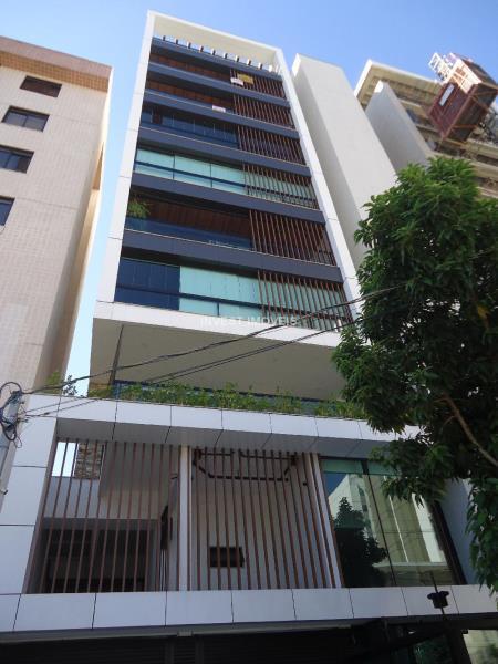 Apartamento-Codigo-12931-a-Venda-no-bairro-Bom-Pastor-na-cidade-de-Juiz-de-Fora
