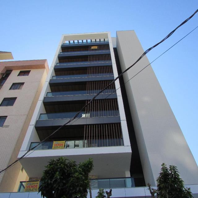 Cobertura-Codigo-12935-a-Venda-no-bairro-Bom-Pastor-na-cidade-de-Juiz-de-Fora