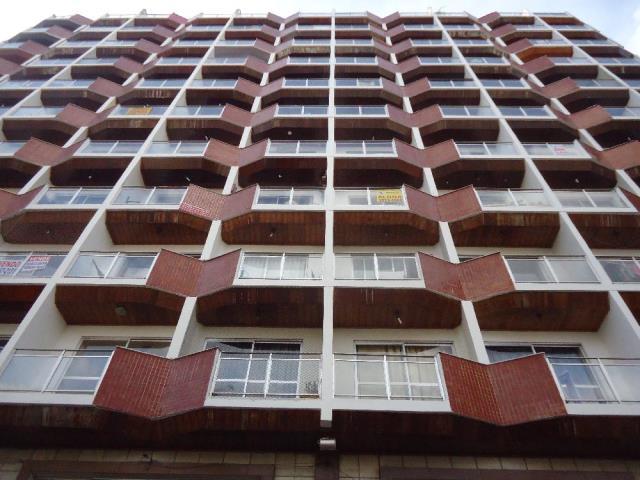 Apartamento-Codigo-12936-a-Venda-no-bairro-São-Mateus-na-cidade-de-Juiz-de-Fora