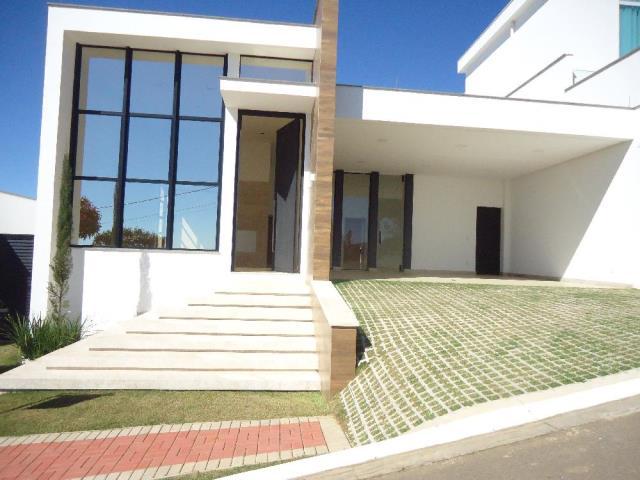 Casa-Codigo-12954-a-Venda-no-bairro-Spina-Ville-III-na-cidade-de-Juiz-de-Fora