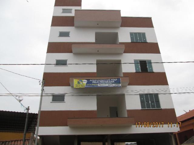 Cobertura-Codigo-12969-para-alugar-no-bairro-Nossa-Senhora-da-Penha-na-cidade-de-Matias-Barbosa