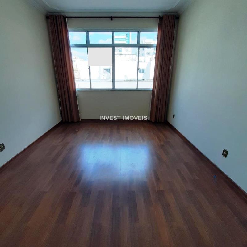Apartamento-Codigo-12973-a-Venda-no-bairro-Santa-Helena-na-cidade-de-Juiz-de-Fora