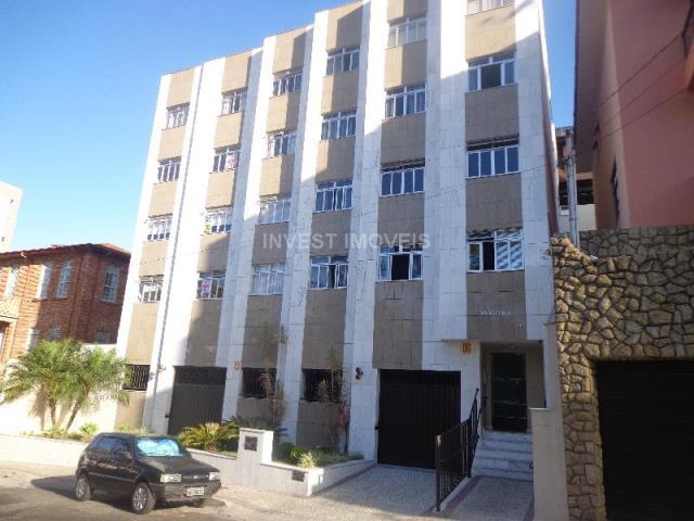 Apartamento-Codigo-12980-para-alugar-no-bairro-Granbery-na-cidade-de-Juiz-de-Fora