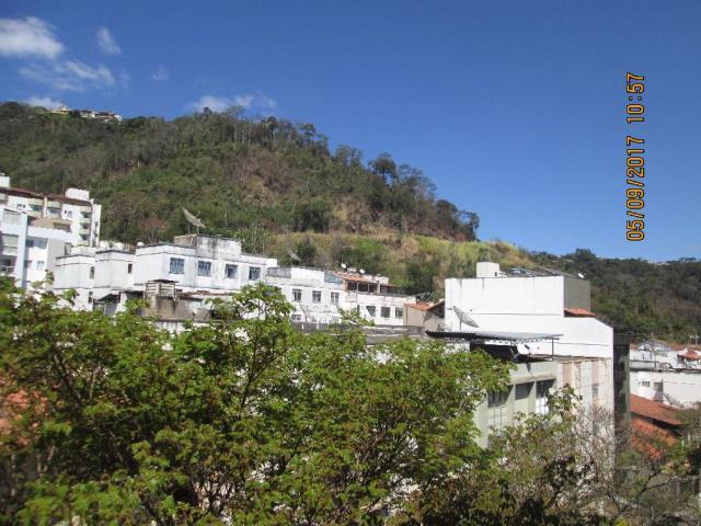Cobertura-Codigo-12985-a-Venda-no-bairro-Vale-do-Ipê-na-cidade-de-Juiz-de-Fora