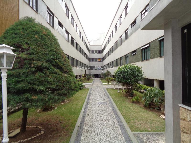 Apartamento-Codigo-13003-a-Venda-no-bairro-Centro-na-cidade-de-Juiz-de-Fora