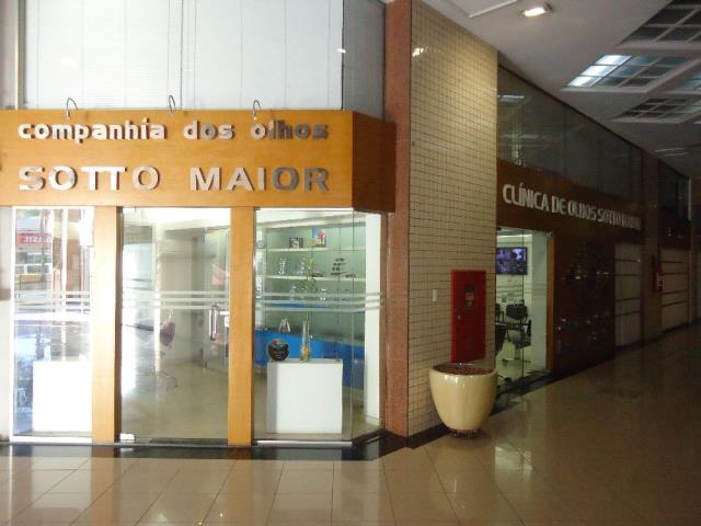 Loja-Codigo-13007-a-Venda-no-bairro-Bom-Pastor-na-cidade-de-Juiz-de-Fora