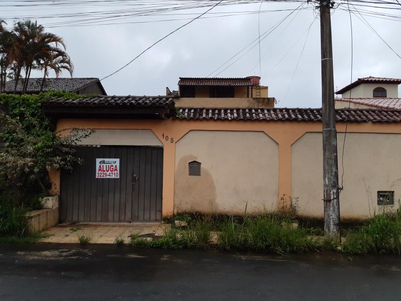 Casa-Codigo-13013-para-Alugar-no-bairro-Marilândia-na-cidade-de-Juiz-de-Fora