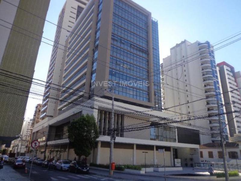 Apartamento-Codigo-13030-para-alugar-no-bairro-Centro-na-cidade-de-Juiz-de-Fora