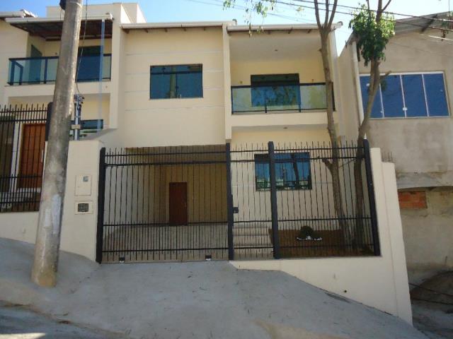 Casa-Codigo-13044-a-Venda-no-bairro-São-Pedro-na-cidade-de-Juiz-de-Fora