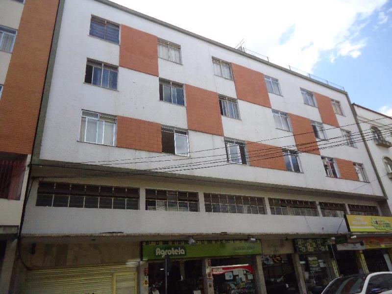 Cobertura-Codigo-13067-a-Venda-no-bairro-São-Mateus-na-cidade-de-Juiz-de-Fora