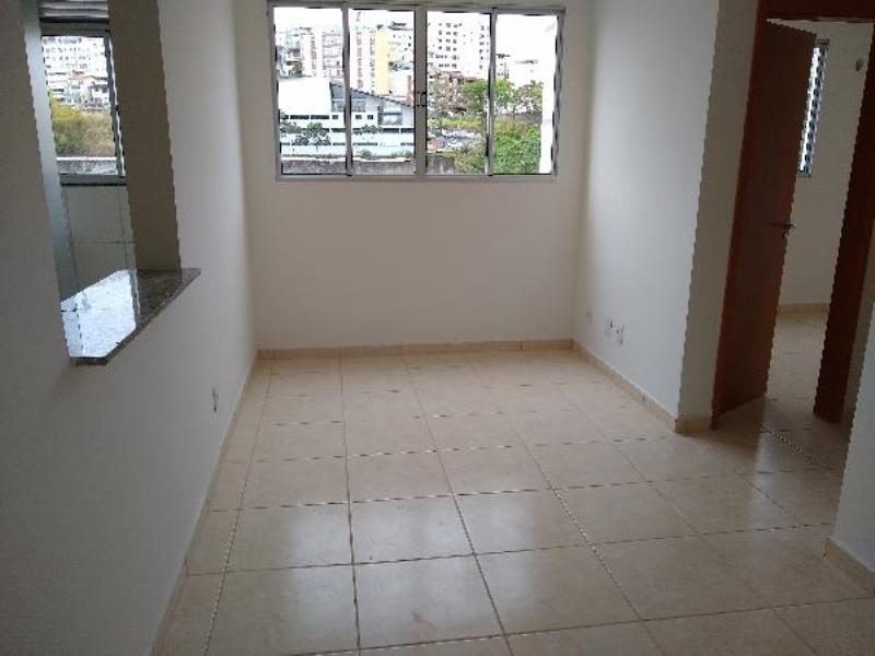 Apartamento-Codigo-13068-para-alugar-no-bairro-Democrata-na-cidade-de-Juiz-de-Fora