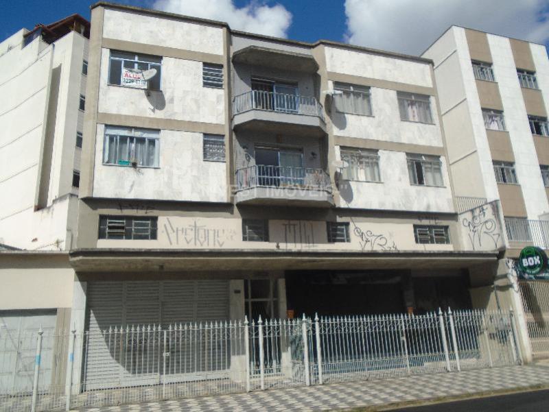 Apartamento-Codigo-13071-para-alugar-no-bairro-São-Mateus-na-cidade-de-Juiz-de-Fora