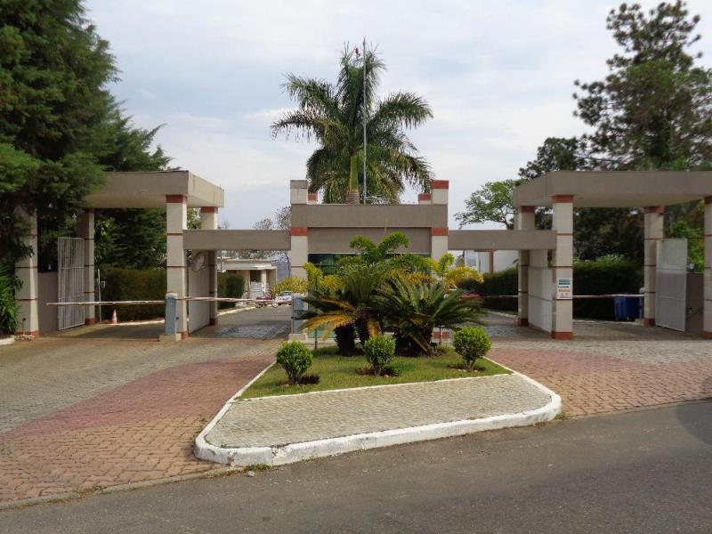 Casa-Codigo-13077-a-Venda-no-bairro-Novo-Horizonte-na-cidade-de-Juiz-de-Fora