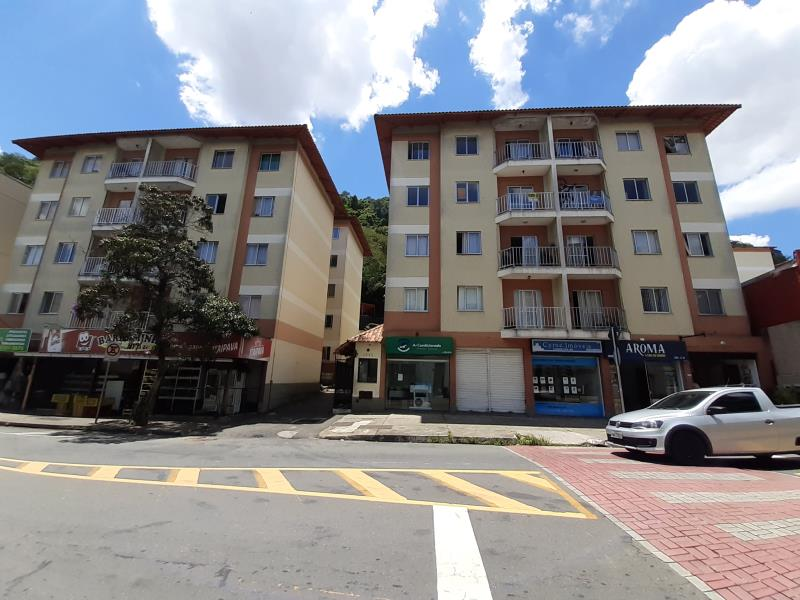 Apartamento-Codigo-13124-para-alugar-no-bairro-Paineiras-na-cidade-de-Juiz-de-Fora