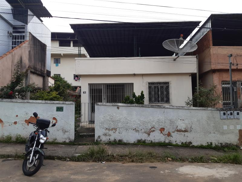 Casa-Codigo-13146-para-alugar-no-bairro-Marumbi-na-cidade-de-Juiz-de-Fora
