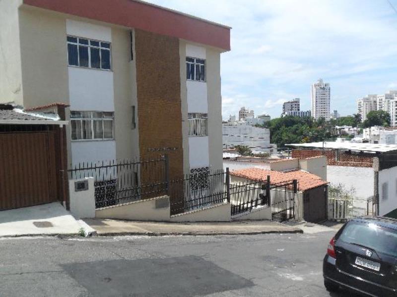 Apartamento-Codigo-13177-para-alugar-no-bairro-Passos-na-cidade-de-Juiz-de-Fora