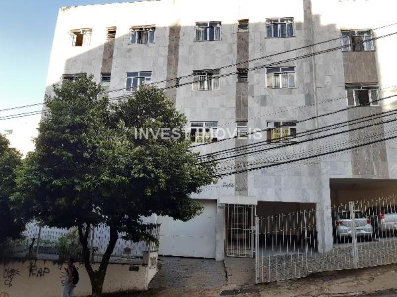 Apartamento-Codigo-13180-para-alugar-no-bairro-São-Mateus-na-cidade-de-Juiz-de-Fora