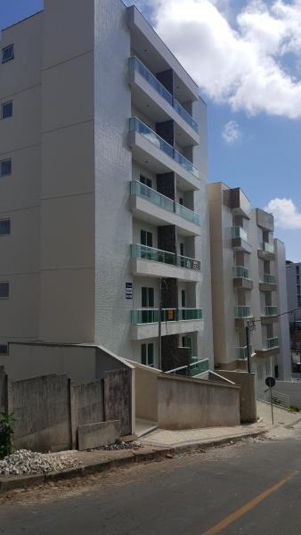 Apartamento-Codigo-13199-a-Venda-no-bairro-Jardim-Laranjeiras-na-cidade-de-Juiz-de-Fora