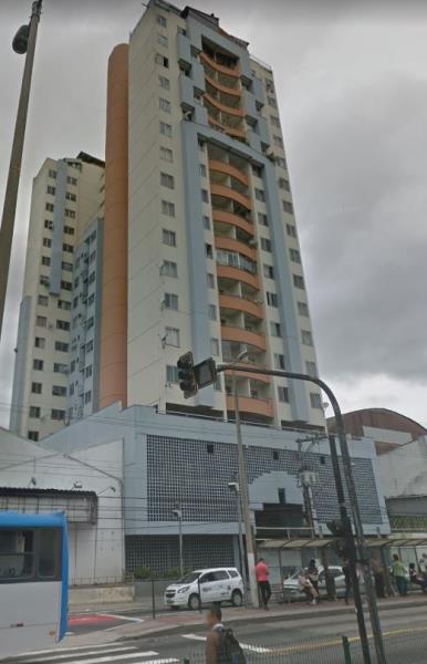 Apartamento-Codigo-13226-para-alugar-no-bairro-Centro-na-cidade-de-Juiz-de-Fora