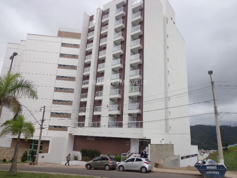 Kitnet-Codigo-13286-para-alugar-no-bairro-Estrela-Sul-na-cidade-de-Juiz-de-Fora