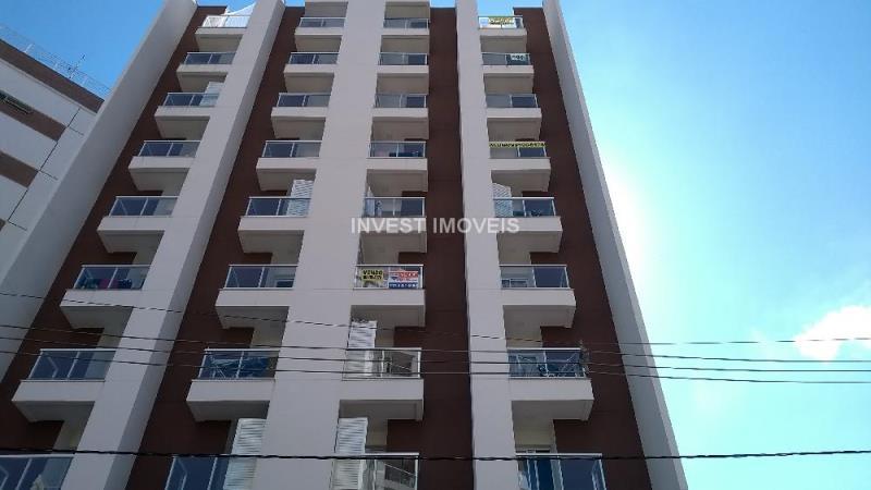 Kitnet-Codigo-13296-a-Venda-no-bairro-Estrela-Sul-na-cidade-de-Juiz-de-Fora