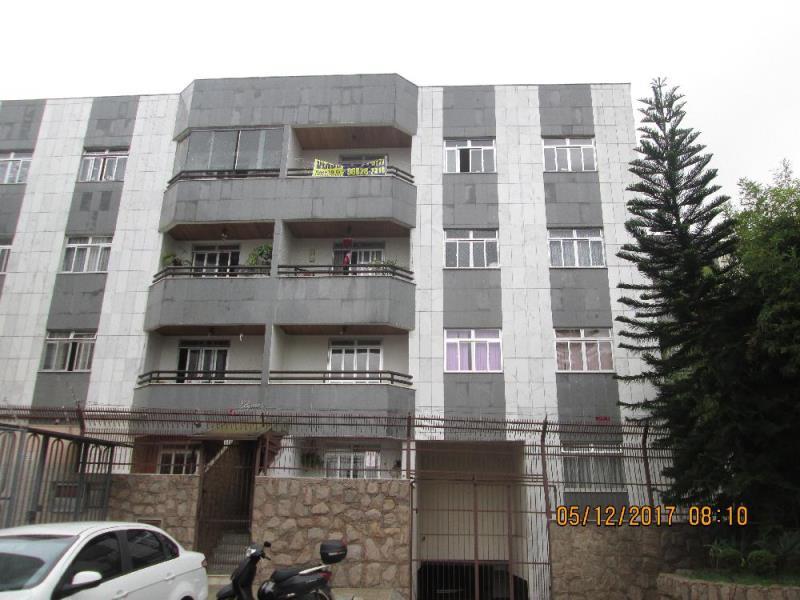 Apartamento-Codigo-13329-a-Venda-no-bairro-Morro-da-Glória-na-cidade-de-Juiz-de-Fora