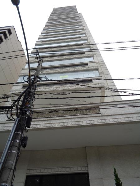Apartamento-Codigo-13366-a-Venda-no-bairro-Passos-na-cidade-de-Juiz-de-Fora