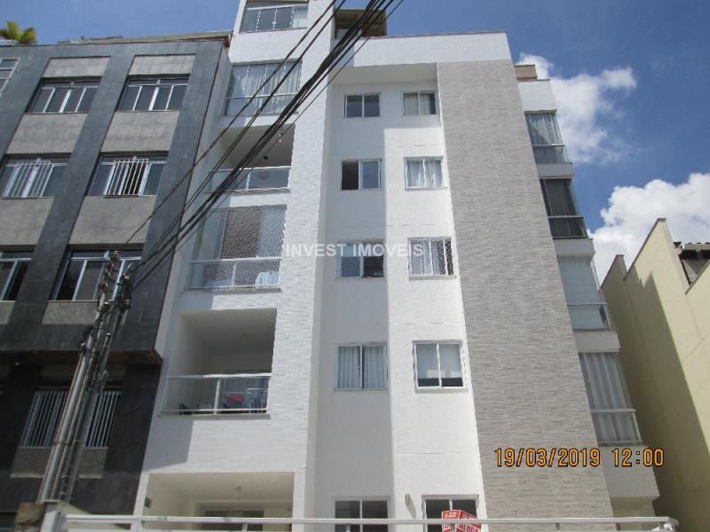 Apartamento-Codigo-13377-a-Venda-no-bairro-Vale-do-Ipê-na-cidade-de-Juiz-de-Fora