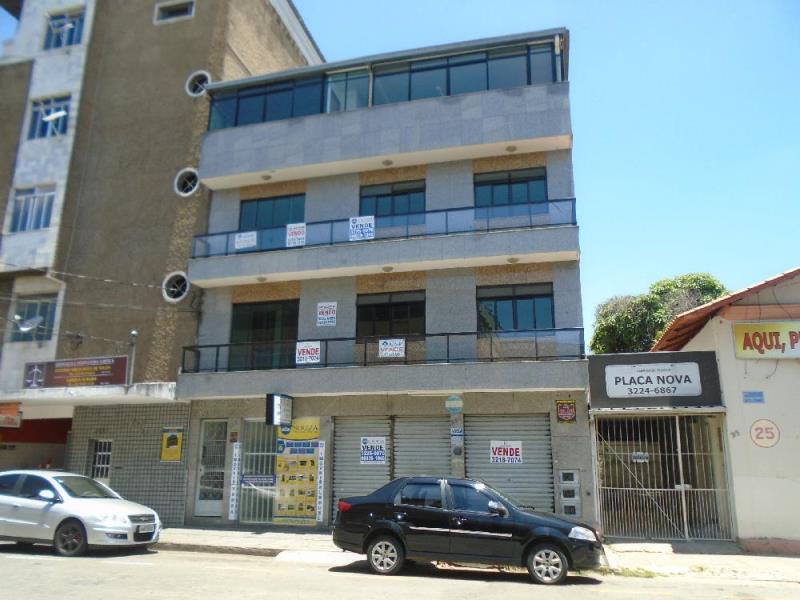 Apartamento-Codigo-13388-a-Venda-no-bairro-Santa-Terezinha-na-cidade-de-Juiz-de-Fora