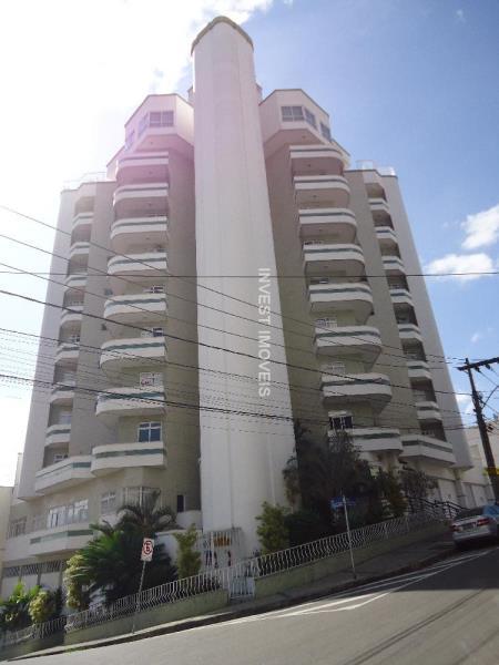 Apartamento-Codigo-13397-para-alugar-no-bairro-Centro-na-cidade-de-Juiz-de-Fora