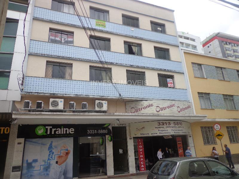 Apartamento-Codigo-13400-para-alugar-no-bairro-Centro-na-cidade-de-Juiz-de-Fora