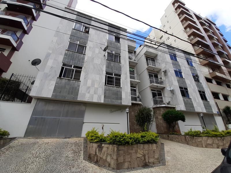 Apartamento-Codigo-13412-para-alugar-no-bairro-São-Mateus-na-cidade-de-Juiz-de-Fora