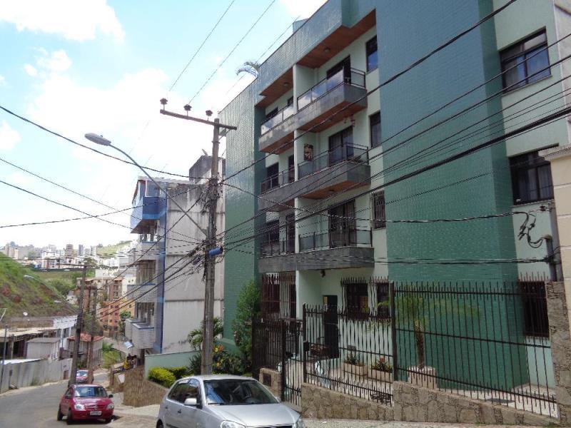 Cobertura-Codigo-13420-a-Venda-no-bairro-São-Mateus-na-cidade-de-Juiz-de-Fora