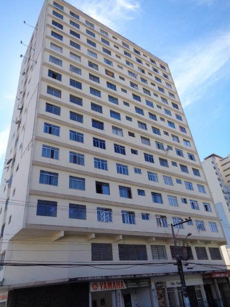 Apartamento-Codigo-13448-a-Venda-no-bairro-Centro-na-cidade-de-Juiz-de-Fora