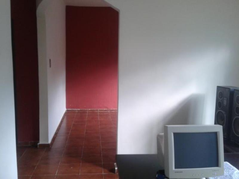 Casa-Codigo-13450-a-Venda-no-bairro-SÃO-CRISTOVÃO-na-cidade-de-Muriaé